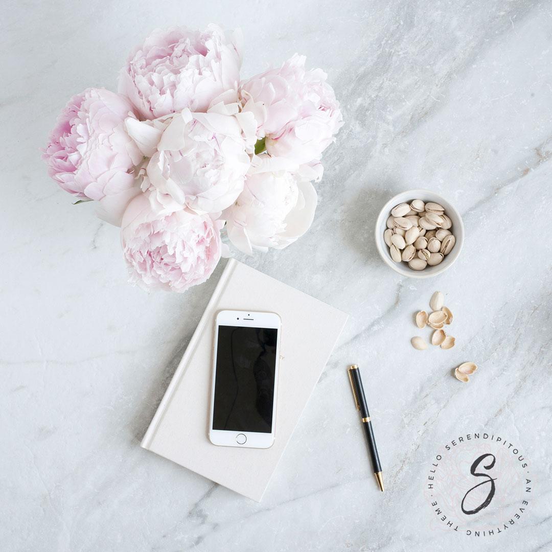 hs-blog-4